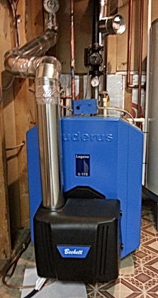 heater  replacements, maintenance and tune ups