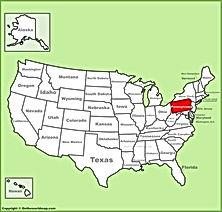 pennsylvania-location-on-the-us-map-min.