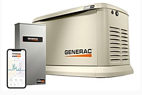Generac-7210-624x420_473x319.png