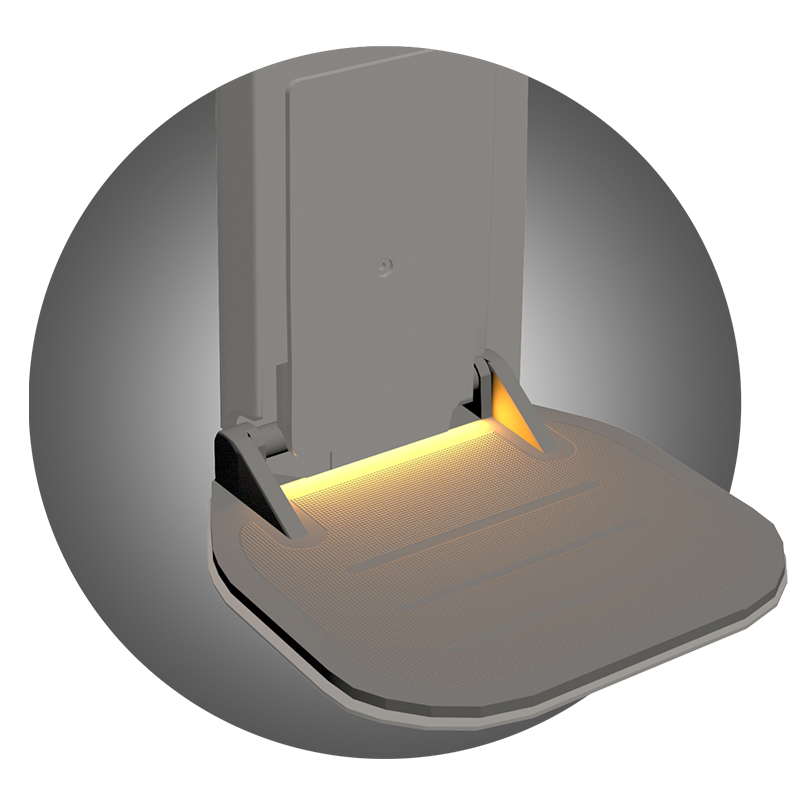 freecurve-stair-lift-illuminated-footres