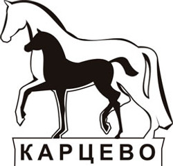 kartsevo-logo