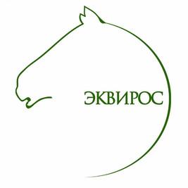 EQUIROS HORSE EXHIBITION