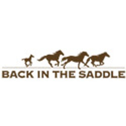 back-in-the-saddle