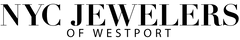 NYC-Jewlers-logo-black-767.png