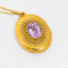 18 Amethyst locket .jpg