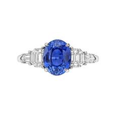 raymond-yard-2_65-carat-oval-sapphire-di
