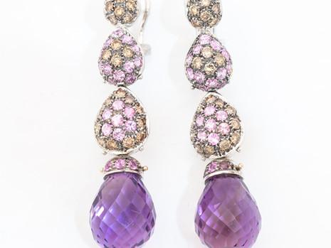 18k Dia pink sapphire .jpg