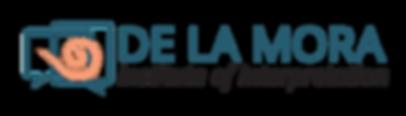 dlm-logo%20(1)_edited.png