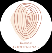 Stay tuned for weekly episodes and subscribe to Translation Confessional through your favorite podcast app.