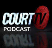 Every week, join Vinnie Politan and Seema Iyer for the all-new Court TV Podcast. They'll dive into the real-life deceptions, betrayals and murders that lead to justice in the courtroom. If you love geeking-out on trials and crime, you've landed on the perfect spot.