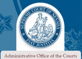 Court Services Analyst- Certified Court Interpreters Program Coordinator