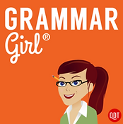 Mignon Fogarty is the founder of the Quick and Dirty Tips network and creator of Grammar Girl, which has been named one of Writer's Digest's 101 best websites for writers multiple times. She is also an inductee in the Podcasting Hall of Fame.
