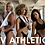Thumbnail: Athletic Set // JIV Athletics