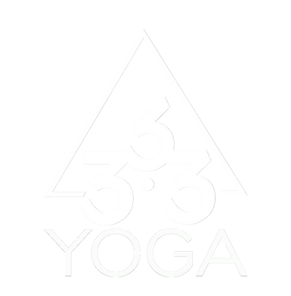 333 Yoga Studio white.png