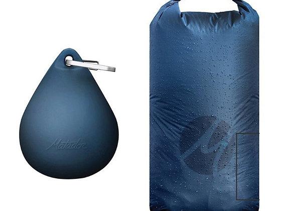 Matador Portable Waterproof Dry Bag XL Size
