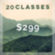 20 classes 299.jpg
