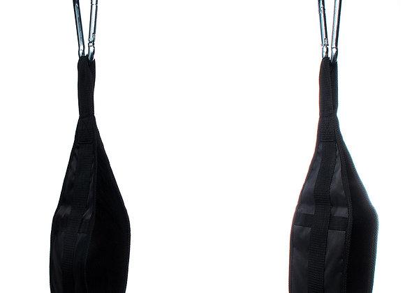 Hanging AB Straps