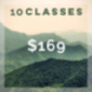 10 classes 169.jpg