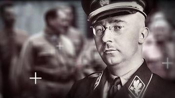 Helden der Propaganda.jpg