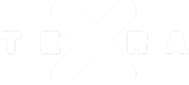 Logo_Terra_X_weiß.png