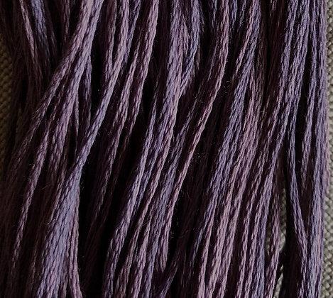 Plum by Weeks Dye Works