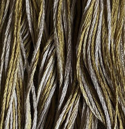 Thyme by Weeks Dye Works 5-Yard Skein