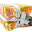 Thumbnail: A Blooming Bunch Fat quarter Bundle by Maureen McCormick