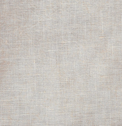 40 Count Brown Paper Fat Quarter Hand-Dyed Linen by xJudesign