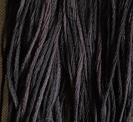Kohl by Weeks Dye Works