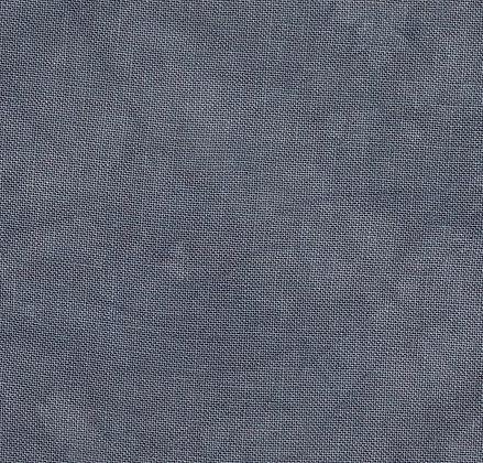 32 count Graphite Fat Quarter by Colour & Cotton
