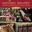 Thumbnail: Autumn Bounty by Renee Nanneman