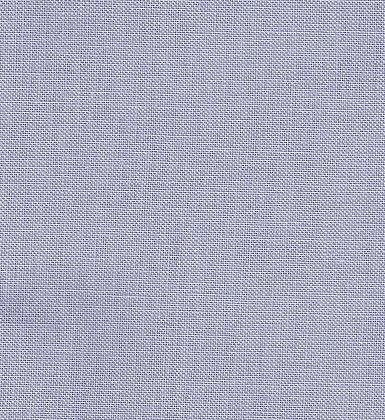 36 Count Lavender Edinburgh Linen (Priced Per Quarter)
