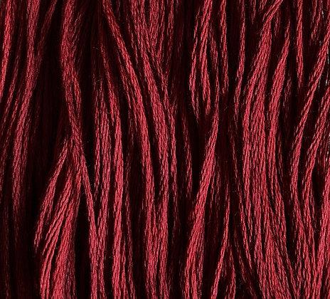 Merlot by Weeks Dye Works 5-Yard Skein