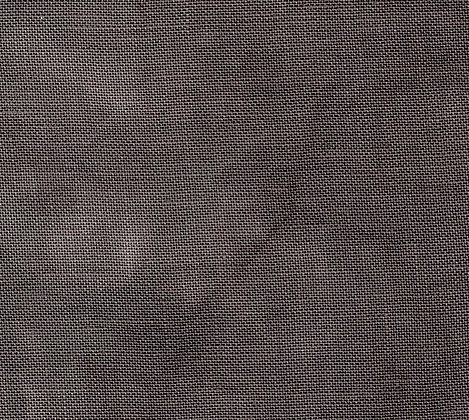 36 Count Broomstick Fat Quarter Hand-Dyed Linen by xJudesign