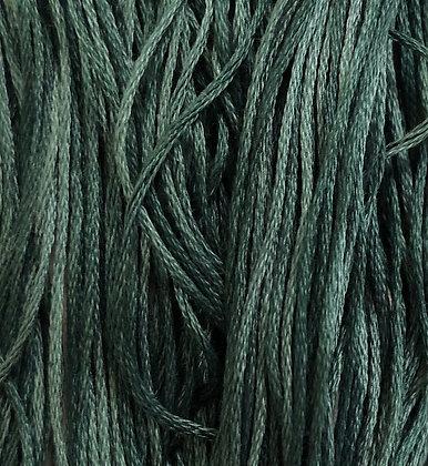 Cypress by Weeks Dye Works 5-Yard Skein