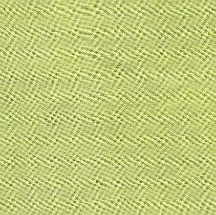 32 Count Newt's Eye Fat Quarter Hand-Dyed Linen by Dames of the N