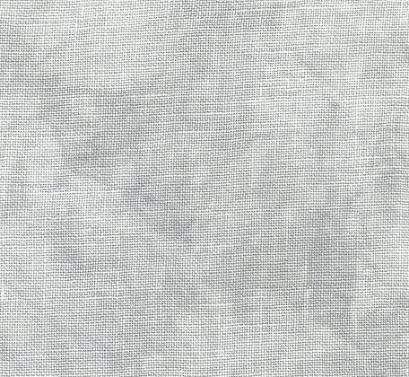 16 Count Pewter Fat Quarter Hand-Dyed Linen by Picture This Plus