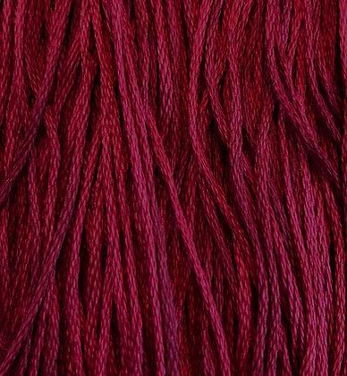 Garnet by Weeks Dye Works