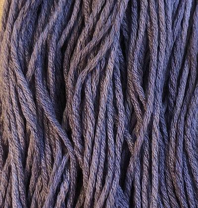 Heath & Heather Silk N Colors by The Thread Gatherer