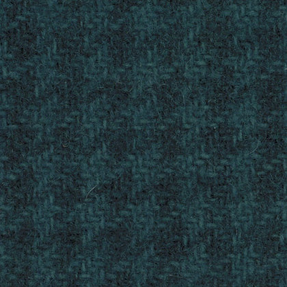 UNION (Houndstooth) Fat Quarter Wool by Primitive Gatherings for Moda
