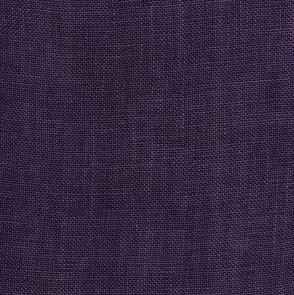 Concord 32 count Hand-Dyed Linen by Weeks Dye Works