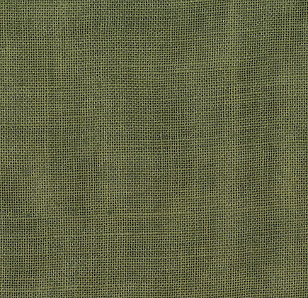 32 Count Scuppernong Fat Quarter Hand-Dyed Linen by Weeks Dye Works