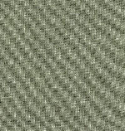 36 Count Agave Edinburgh Linen (Priced Per Quarter)