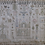 Thumbnail: Euphrasier Enout 1840: A French Cathedral Sampler by Shakespeare's Peddler