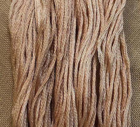 Perfect Piecrust Classic Colorworks Cotton Threads 5-yard Skein