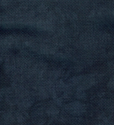 16 Count Dusk Fat Quarter Hand-Dyed Linen by Picture This Plus