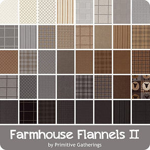 farmhouseflannel2-ydg-900_1_1.jpg