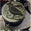 "Thumbnail: 6"" Black Iron Shaker Box by Lone Elm Lane"