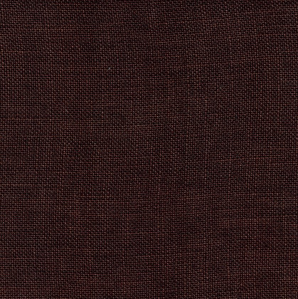 32 count Kris' Bon Bon Hand-Dyed Linen by Weeks Dye Works