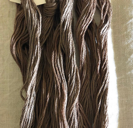 Trail Dust by Classic Colorworks 5-Yard Skein